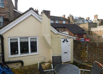 Thumbnail 1 bed cottage for sale in Cantelupe Road, East Grinstead, West Sussex