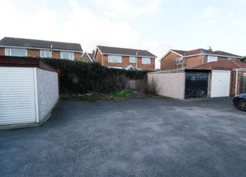 Thumbnail Property for sale in Kale Close, West Kirby, Wirral