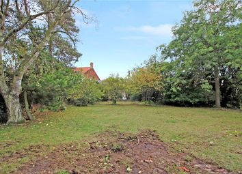 Thumbnail Property for sale in Covert Road, Reydon, Southwold, Suffolk