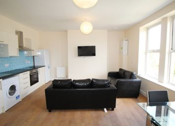 Thumbnail 1 bed property to rent in Franklin Mount, Harrogate