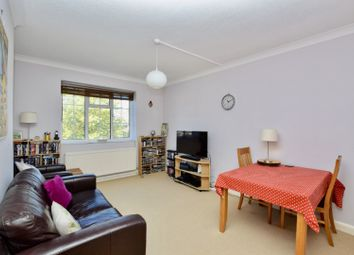 Thumbnail 2 bed flat for sale in Merton Road, Southfields