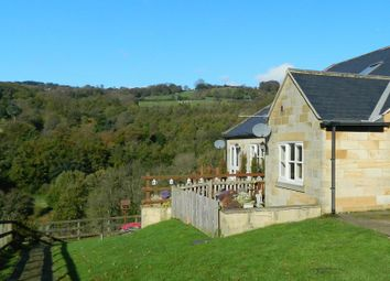 Thumbnail 2 bed property for sale in Sleights, Whitby