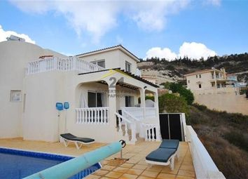 Thumbnail 4 bed villa for sale in Tsada, Paphos, Cyprus