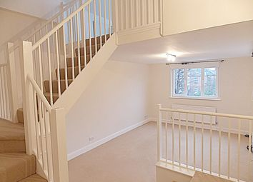 Thumbnail 2 bedroom flat to rent in Blenheim Gardens, Willesden Green