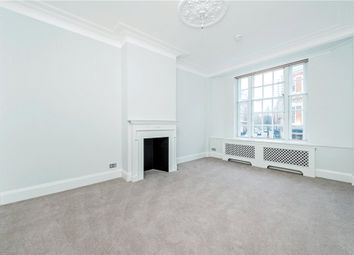 Thumbnail 2 bedroom flat to rent in Basildon Court, 28 Devonshire Street, London