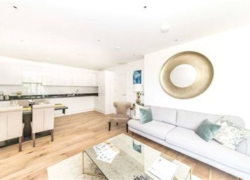 Thumbnail Property for sale in Lillie Road, Fulham, London