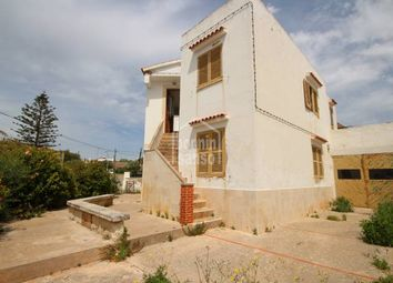 Thumbnail 6 bed villa for sale in Ciutadella, Ciutadella De Menorca, Balearic Islands, Spain
