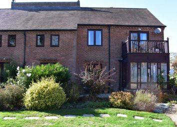 Thumbnail 1 bed property for sale in Bearwater, Hungerford