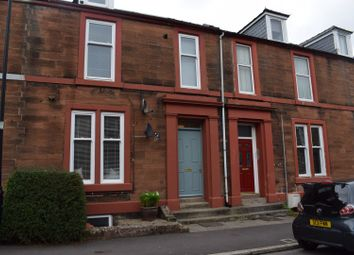 Thumbnail 1 bed flat for sale in 83A Queen Street, 2Js, Dumfries