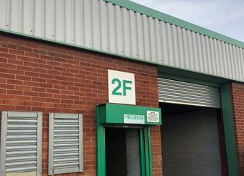 Thumbnail Industrial to let in Whitestone Business Park, Middlesbrough