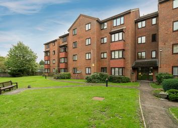 1 bed flat to rent in Rayners Lane, Harrow HA2