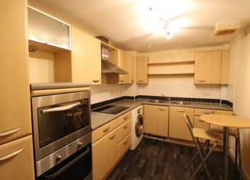 Thumbnail 3 bed flat to rent in Available Sept 2018 - Royal Plaza, Sheffield