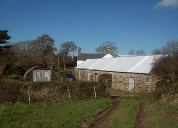 Treloquithack, Wendron, Helston TR13