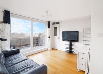 Thumbnail 1 bedroom flat to rent in Cowley Close, Dorchester