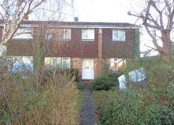 Thumbnail Room to rent in Denleigh Close, Whitchurch, Bristol