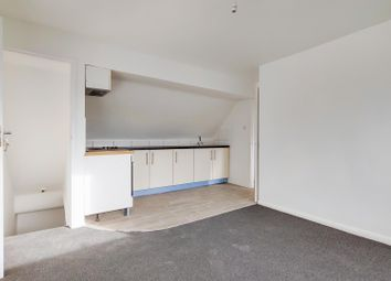 1 bed flat to rent in District Road, Wembley HA0