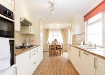 Thumbnail 2 bed detached bungalow for sale in 10, Alsop Lane, Whatstandwell Matlock, Derbyshire