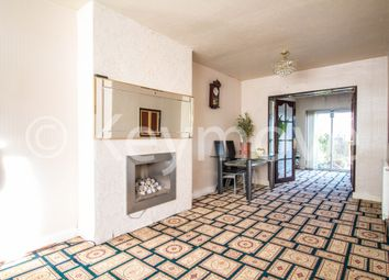3 bed semi-detached house for sale in Hardknot Close, Horton Bank Top, Bradford BD7