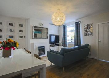 Thumbnail 3 bedroom terraced house for sale in Manchester Road, Baxenden, Lancashire