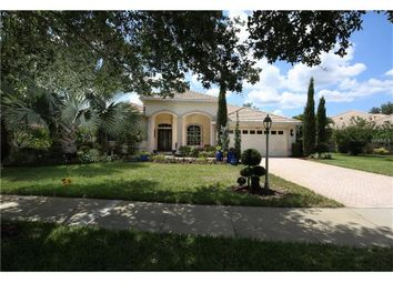 Thumbnail 3 bed property for sale in 1899 Coconut Palm Cir, North Port, Florida, 34288, United States Of America