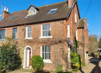 West Street, Billingshurst RH14. 1 bed property for sale