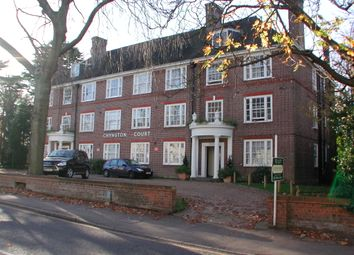 Thumbnail 2 bed flat for sale in London Road, Harrow-On-The-Hill, Harrow