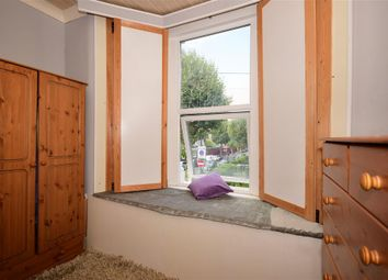 3 bed maisonette for sale in Katherine Road, Forest Gate, London E7