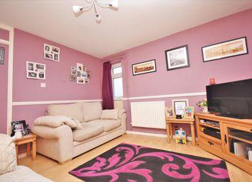 Thumbnail 1 bed flat for sale in Buckskin, Basingstoke