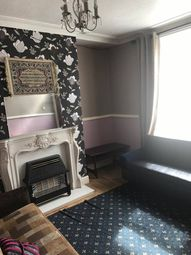 Thumbnail 3 bed terraced house to rent in Maidstone Street, Bradford
