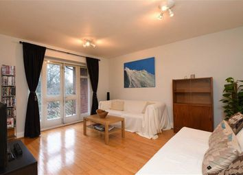 Thumbnail 1 bed flat for sale in Park Avenue, London