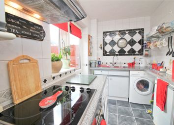 Thumbnail 1 bed terraced house for sale in Ritch Road, Snodland, Kent
