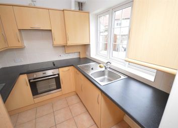 Thumbnail 2 bed terraced house to rent in Dudley Road, Ellesmere Port