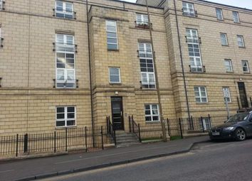 Thumbnail 1 bed flat to rent in Annandale Street, Leith, Edinburgh
