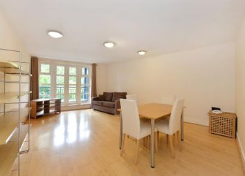 Thumbnail 2 bedroom flat for sale in Victory Place, London