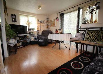 Thumbnail 2 bedroom flat for sale in Manhattan Court Tongdean Lane, Preston, Brighton