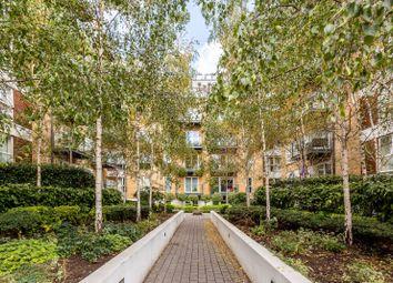 Bromyard Avenue, Acton, London W3.