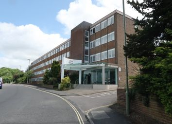 Thumbnail 2 bed flat for sale in Wella House, Basingstoke