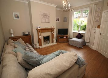 Thumbnail 3 bed terraced house for sale in Atherton Road, Hindley, Wigan, Lancashire