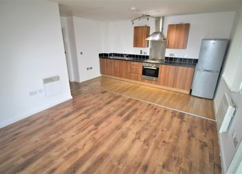 2 bed flat to rent in 181 Great Clowes Street, Salford M7