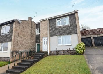 Thumbnail 2 bedroom semi-detached house for sale in Burnsall Drive, York