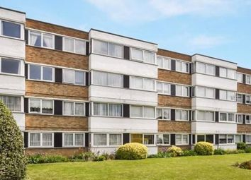 2 bed maisonette for sale in Queenswood Gardens, London E11