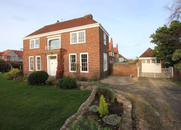 Thumbnail 4 bed detached house for sale in Lansdowne Road, Rhos On Sea, Colwyn Bay