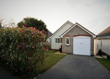 Thumbnail 3 bed property to rent in Tinney Drive, Truro, Cornwall