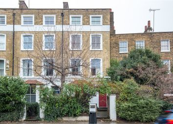 Thumbnail 2 bedroom flat for sale in Highgate Road, Kentish Town, London
