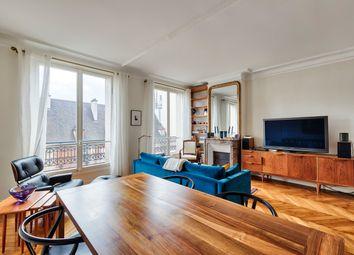 Thumbnail 1 bed apartment for sale in 4th Arrondissement, Paris, France
