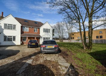 7 bed detached house for sale in Tentelow Lane, Southall UB2