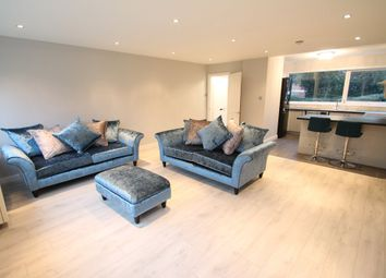 Thumbnail 3 bed flat to rent in West Acre, Edgbaston