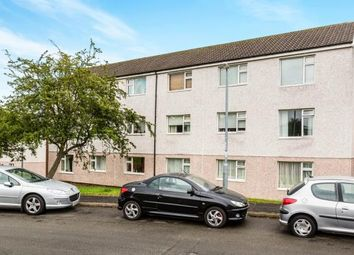 Thumbnail 2 bedroom flat for sale in Didcot Close, Chesterfield, Derbyshire