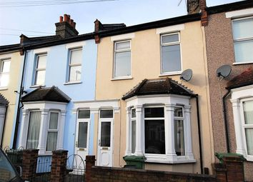 Thumbnail 2 bed property to rent in Lewis Road, Welling, Kent