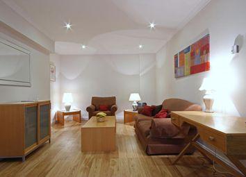 Thumbnail 1 bed flat to rent in Hertford Street, Mayfair